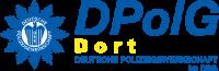 Homepage der DPolG - Dortmund
